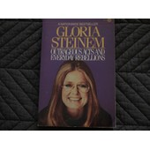 Outrageous Acts And Everyday Rebellions de Gloria Steinem