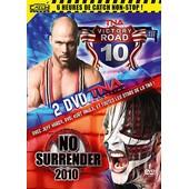 Victory Road 10 + No Surrender 2010