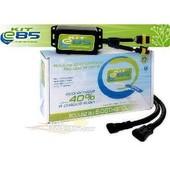 Kit E85 - Boitier Conversion Super-Ethanol Pour Vehicules Essence