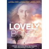 The Lovely Bones de Peter Jackson