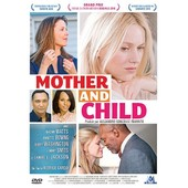 Mother And Child de Rodrigo Garc�a