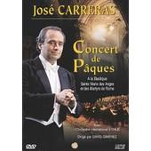 Carreras, Jos� - Concert De P�ques de Enrico Castiglione
