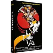 La Dolce Vita - �dition Collector de Federico Fellini