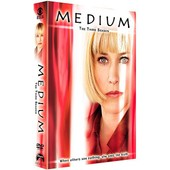 Medium - Saison 3 de Collectif