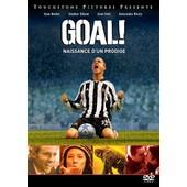 Goal : Naissance D'un Prodige de Danny Cannon