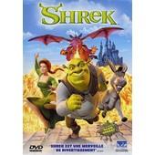 Shrek - �dition Simple de Andrew Adamson