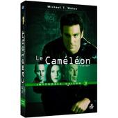 Le Cam�l�on - Int�grale Saison 3