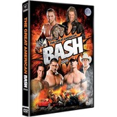 The Great American Bash 2008