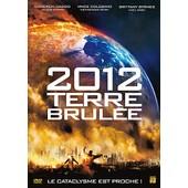 2012 : Terre Br�l�e de Tony Tilse