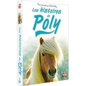 Les Aventures De Poly - Les Histoires De Poly