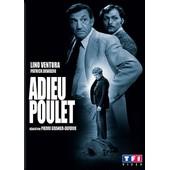 Adieu Poulet de Pierre Granier Deferre