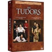 Les Tudors - Saisons 1 & 2 de Steve Shill