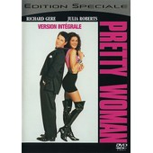 Pretty Woman - �dition Sp�ciale de Garry Marshall