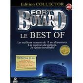 Fort Boyard, Le Best Of