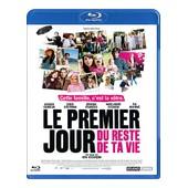 Le Premier Jour Du Reste De Ta Vie - Blu-Ray de R�mi Bezan�on