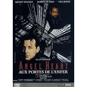 Angel Heart de Alan Parker