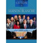 � La Maison Blanche - Saison 4