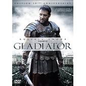 Gladiator - �dition Single de Ridley Scott