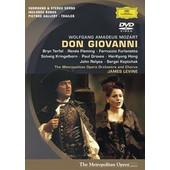 Don Giovanni de Franco Zeffirelli
