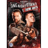One Night Stand 2008 - Extreme Rules