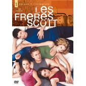 Les Fr�res Scott - Saison 1 de Keith Samples