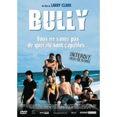 Bully de Clark Larry