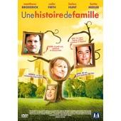 Une Histoire De Famille de Helen Hunt