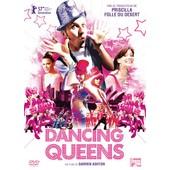 Dancing Queens de Darren Ashton