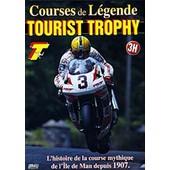 Courses De L�gende - Tourist Trophy