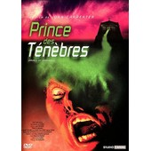 Prince Des T�n�bres de John Carpenter