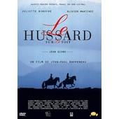 Le Hussard Sur Le Toit de Jean-Paul Rappeneau
