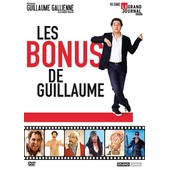 Les Bonus De Guillaume de Dominique Fausset