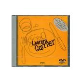 Garnier, Laurent - Greed