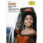 Carmen de Herbert Von Karajan