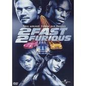 2 Fast 2 Furious de John Singleton