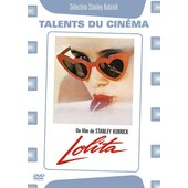 Lolita de Stanley Kubrick