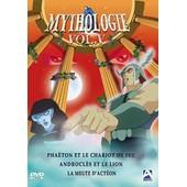 Mythologie - Vol. V