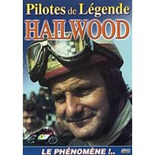 Pilotes De L�gende - Hailwodd