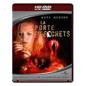 La Porte Des Secrets - Hd-Dvd de Iain Softley