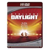 Daylight - Hd-Dvd de Rob Cohen