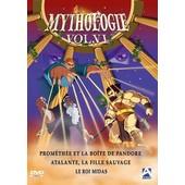 Mythologie - Vol. Vi