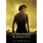 Un Long Dimanche De Fian�ailles de Jean-Pierre Jeunet