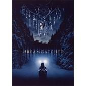 Dreamcatcher de Lawrence Kasdan