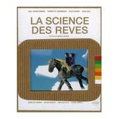 La Science Des R�ves - Blu-Ray de Michel Gondry