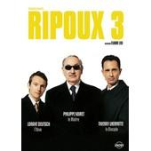 Ripoux 3 de Claude Zidi