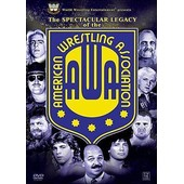 The Spectacular Legacy Of The Awa de Kevin Dunn