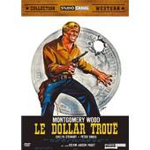 Le Dollar Trou� de Giorgio Ferroni