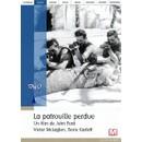 La Patrouille Perdue (DVD Zone 2) - John Ford - DVD et VHS d'occasion - Achat et vente