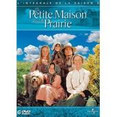 La Petite Maison Dans La Prairie - Saison 3 de Michael Landon
