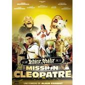 Ast�rix & Ob�lix : Mission Cl�op�tre de Alain Chabat